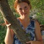 Пилипенко Елена Александровна