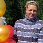 Борисенко Татьяна Анатольевна