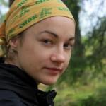 Ильина Ольга Владимировна