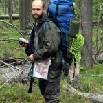 Марковский Александр Владимирович