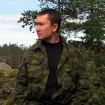 Родионов Андрей Викторович