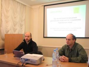 2013_02_press-konferencija
